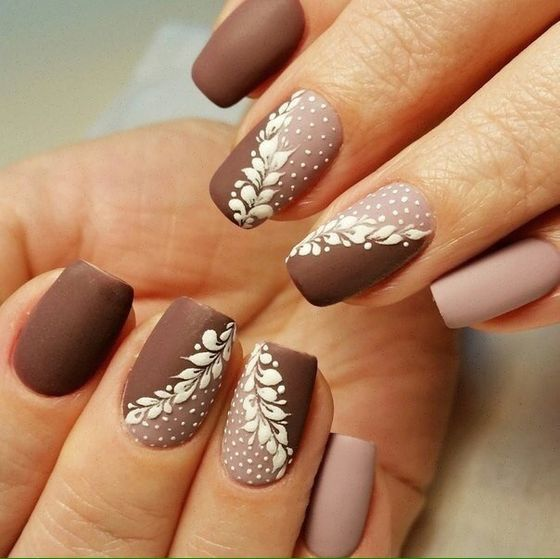 bezhevyi-manicure-082.jpg