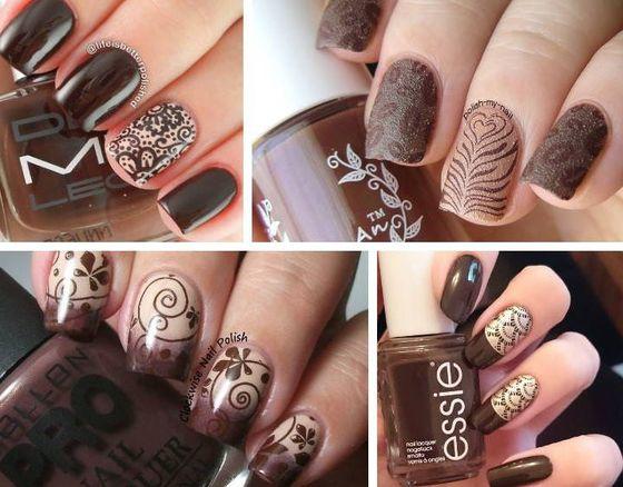 bezhevyi-manicure-083.jpg
