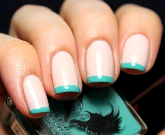bezhevyi-manicure-085.jpg