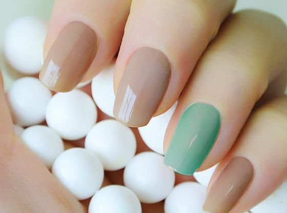 bezhevyi-manicure-087.jpg