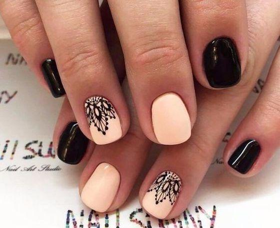 bezhevyi-manicure-092.jpg