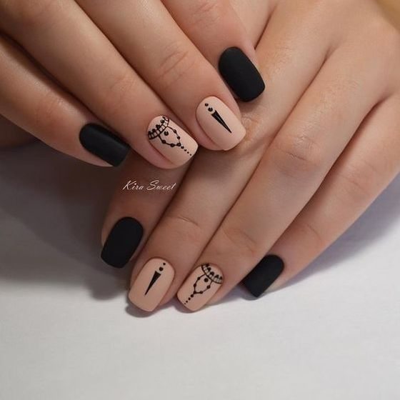 bezhevyi-manicure-094.jpg