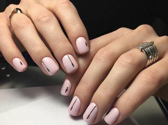 bezhevyi-manicure-095.jpg