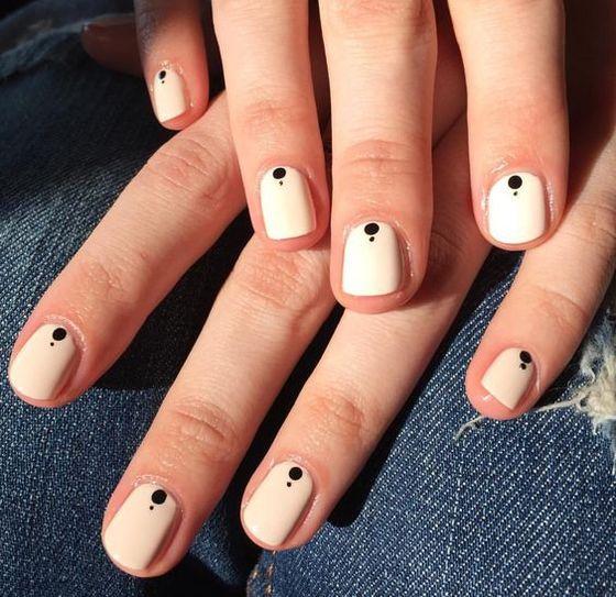 bezhevyi-manicure-096.jpg