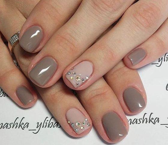 bezhevyi-manicure-099.jpg