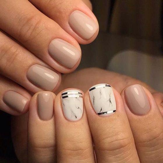 bezhevyi-manicure-100.jpg