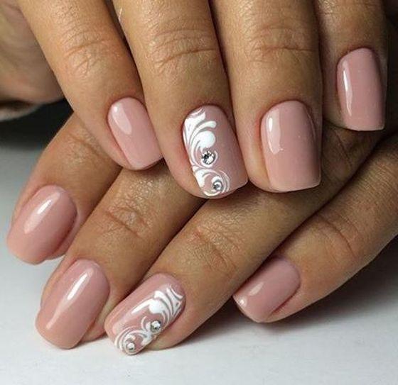 bezhevyi-manicure-101.jpg
