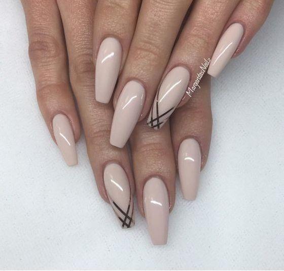 bezhevyi-manicure-104.jpg