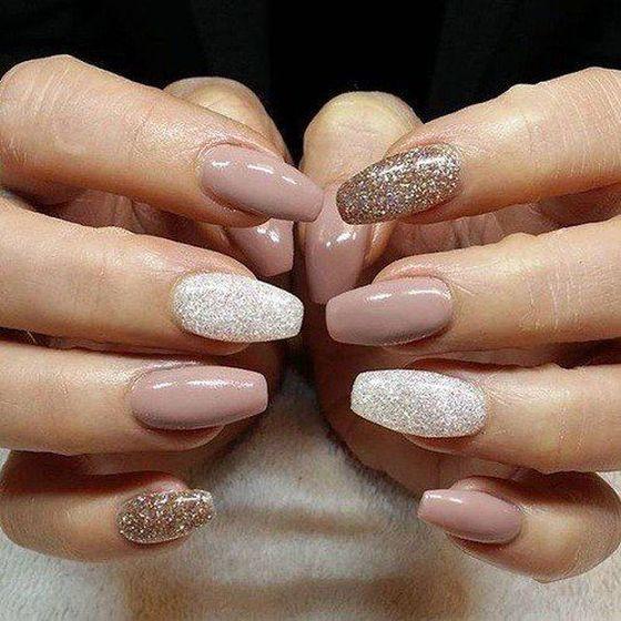 bezhevyi-manicure-105.jpg