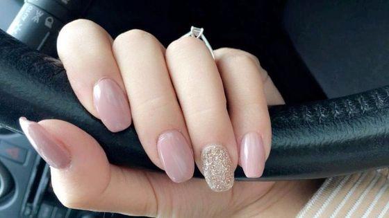 bezhevyi-manicure-106.jpg