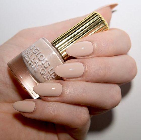 bezhevyi-manicure-107.jpg