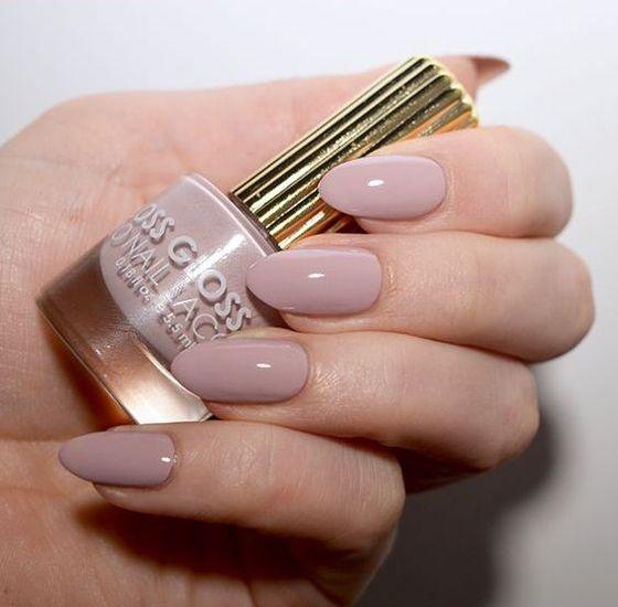 bezhevyi-manicure-108.jpg