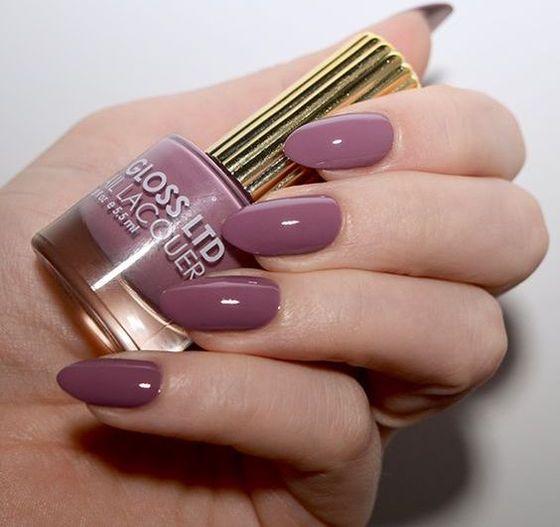 bezhevyi-manicure-109.jpg