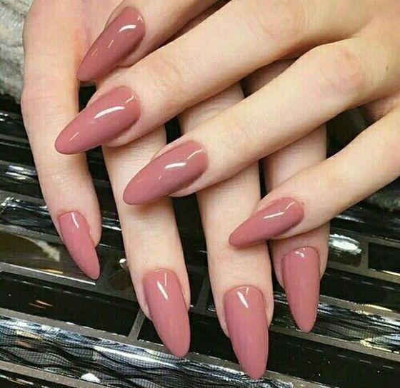 bezhevyi-manicure-110.jpg