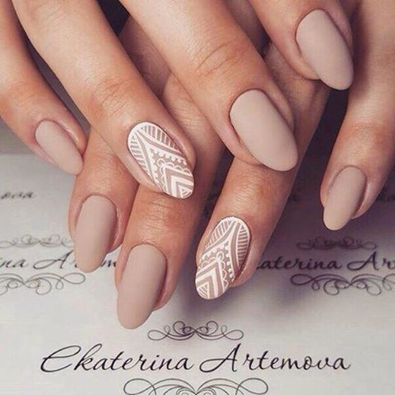 bezhevyi-manicure-111.jpg