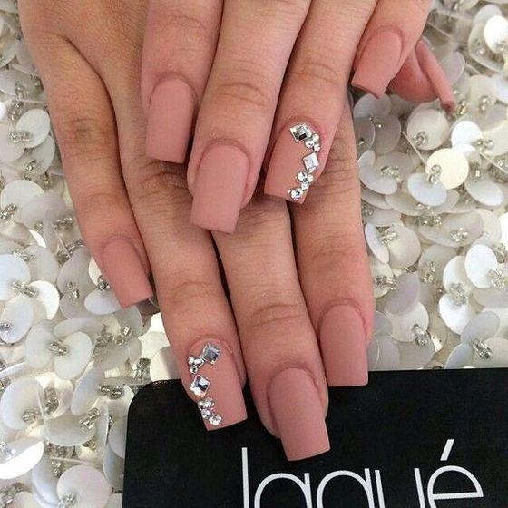 bezhevyi-manicure-113.jpg