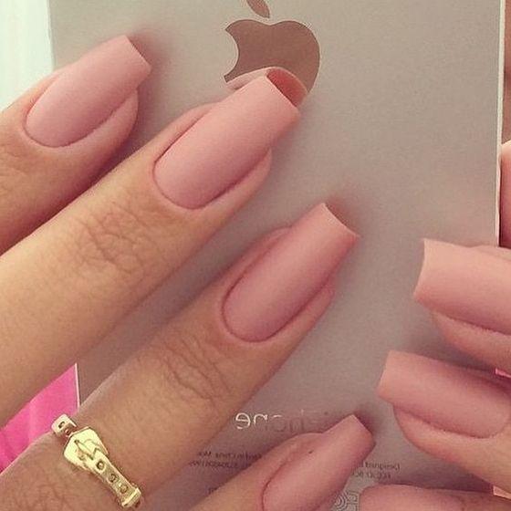 bezhevyi-manicure-114.jpg