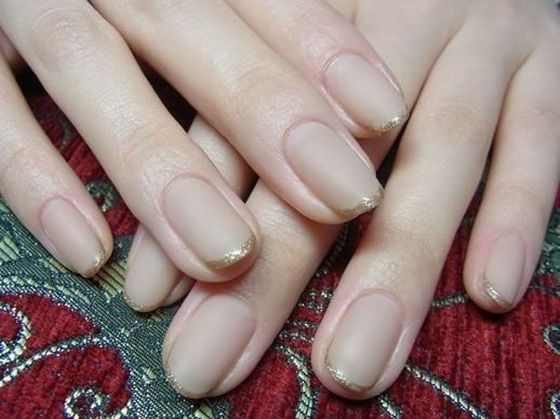 bezhevyi-manicure-115.jpg
