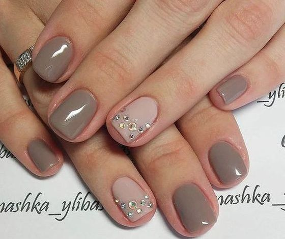 bezhevyi-manicure-117.jpg