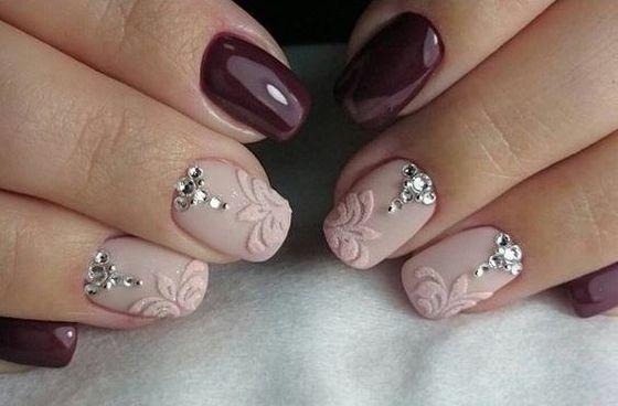 bezhevyi-manicure-118.jpg