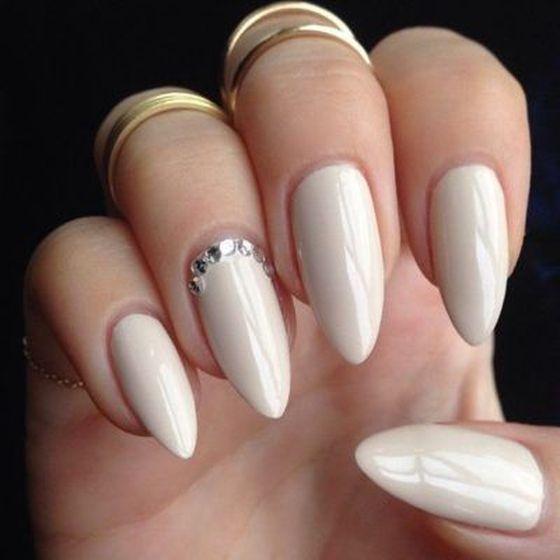 bezhevyi-manicure-119.jpg