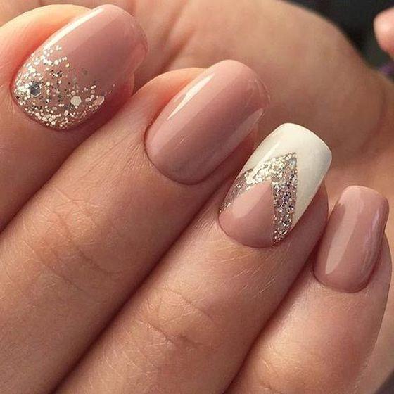bezhevyi-manicure-121.jpg