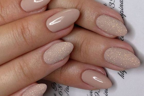 bezhevyi-manicure-122.jpg
