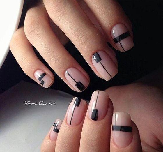 bezhevyi-manicure-123.jpg