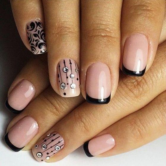 bezhevyi-manicure-124.jpg