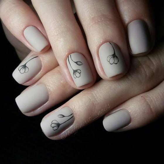 bezhevyi-manicure-125.jpg