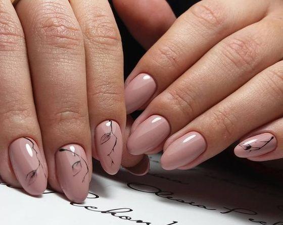bezhevyi-manicure-128.jpg
