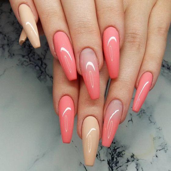 bezhevyi-manicure-129.jpg