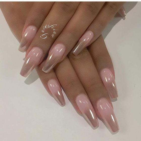 bezhevyi-manicure-130.jpg