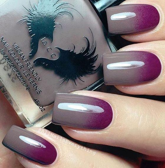 bezhevyi-manicure-131.jpg