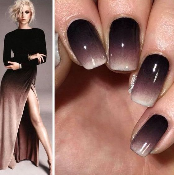 bezhevyi-manicure-132.jpg