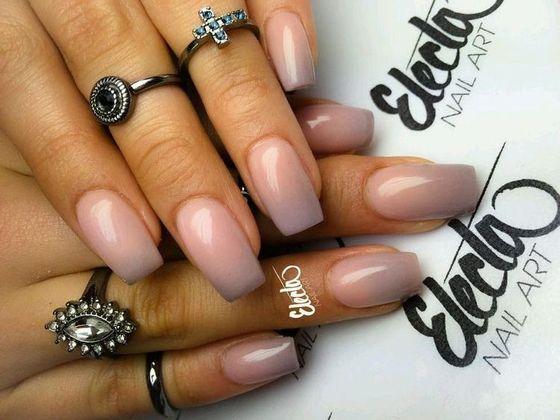 bezhevyi-manicure-133.jpg