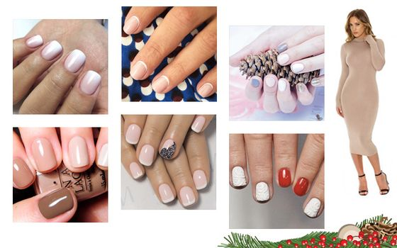 bezhevyi-manicure-134.jpg