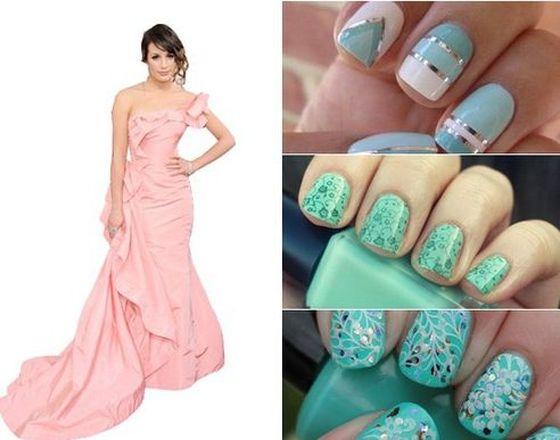 bezhevyi-manicure-138.jpg