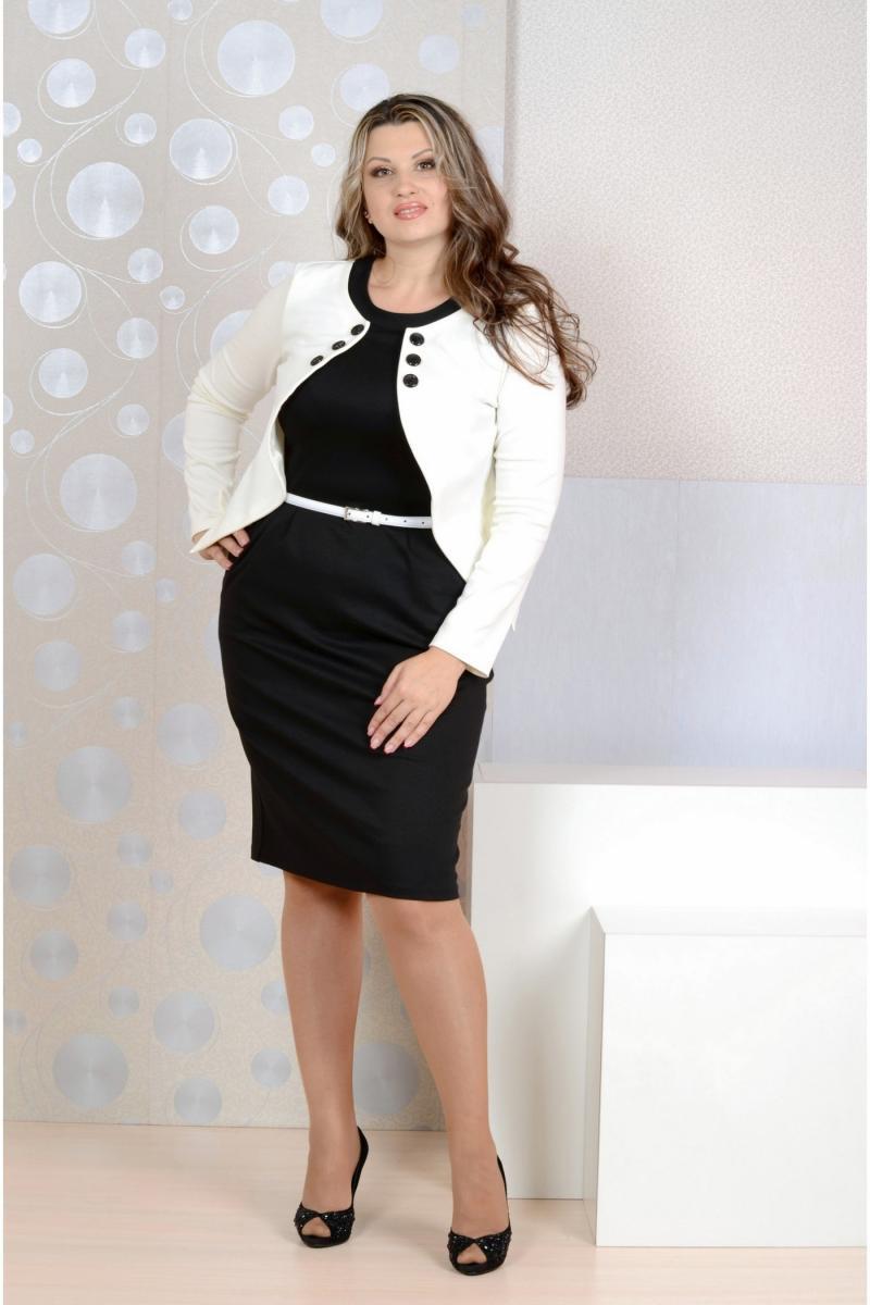 fb1a3982cadd371 Платье черно-белого цвета с завышенной талией должно быть в гардеробе  каждой пышечки. Знаменитый греческий силуэт сдает позиции и фаворитом  сейчас является ...