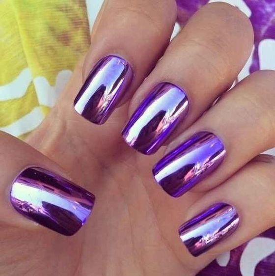 fioletovyi-manicure-003.jpg