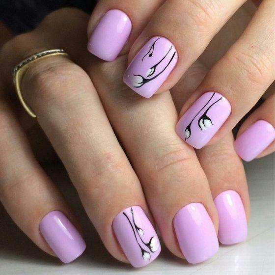 fioletovyi-manicure-006.jpg