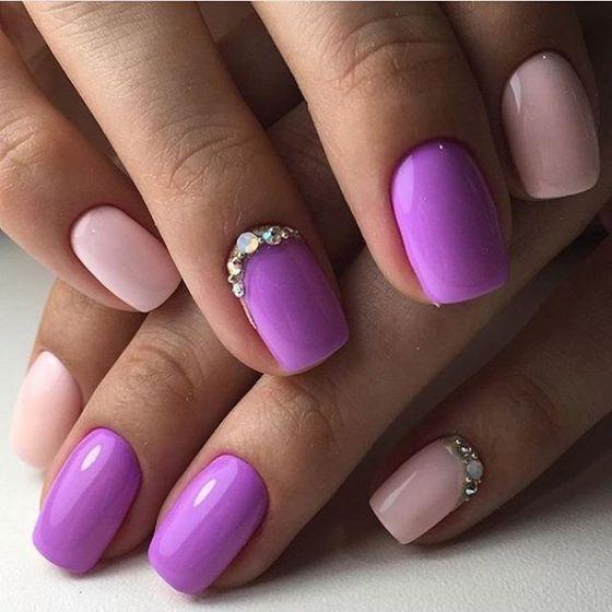fioletovyi-manicure-007.jpg
