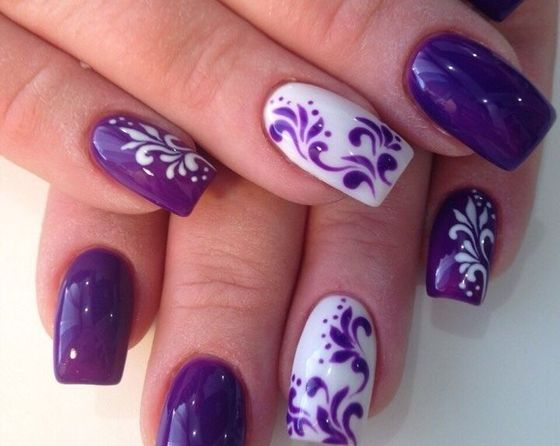 fioletovyi-manicure-008.jpg