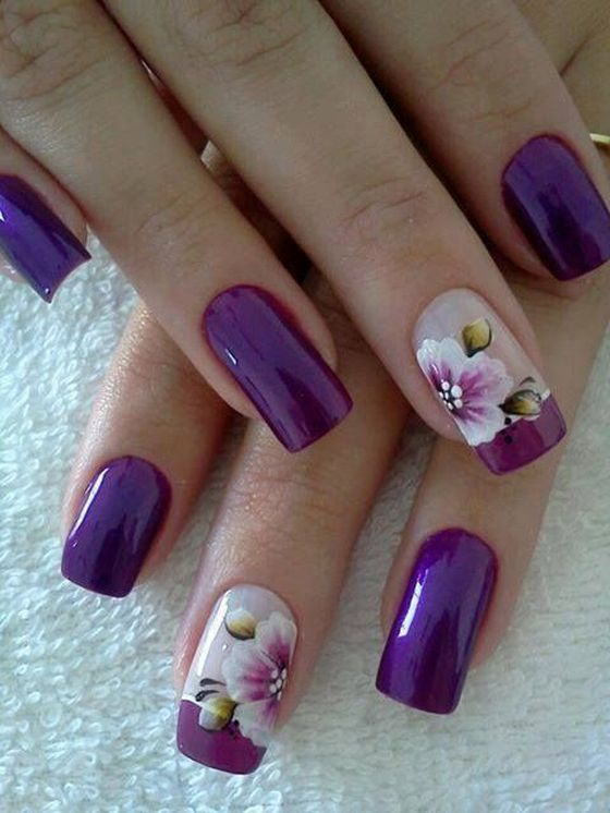 fioletovyi-manicure-009.jpg
