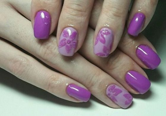 fioletovyi-manicure-010.jpg