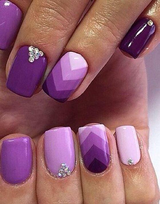 fioletovyi-manicure-011.jpg