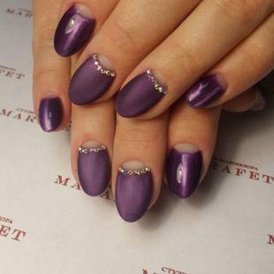 fioletovyi-manicure-014.jpg
