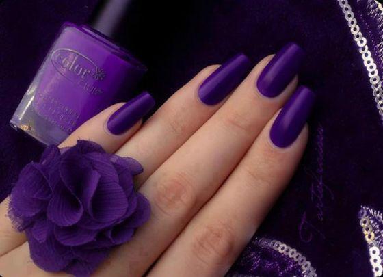 fioletovyi-manicure-015.jpg