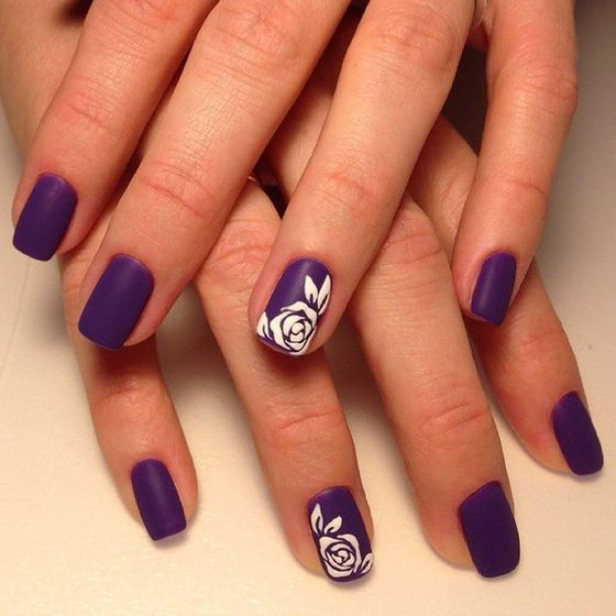 fioletovyi-manicure-016.jpg