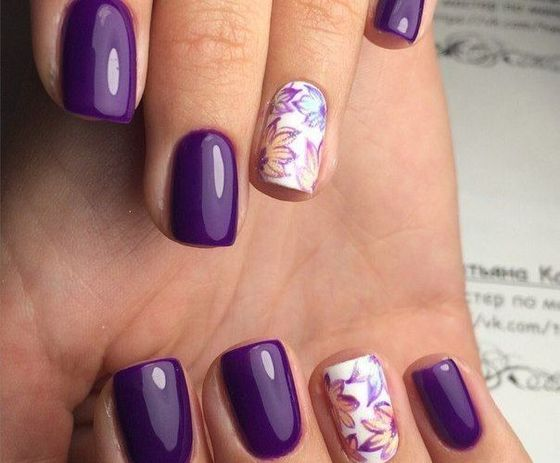fioletovyi-manicure-017.jpg